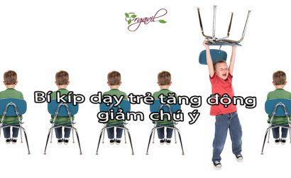bi-kip-day-tre-tang-dong
