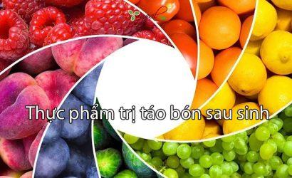 thuc-pham-tri-tao-bon-sau-sinh-hieu-qua